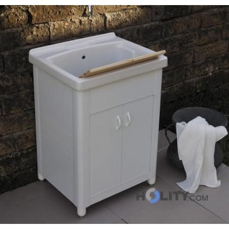 lavatoio-onda-con-vasca-in-ceramica-elle-emme-ci-h21013