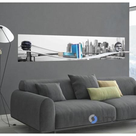 libreria-di-design-pintdecor-h119154
