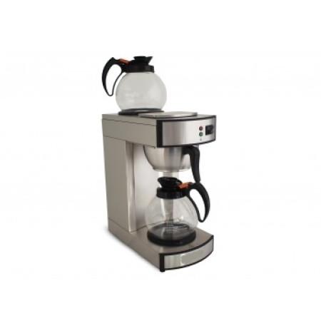 macchina-caff-24-tazze-h21508
