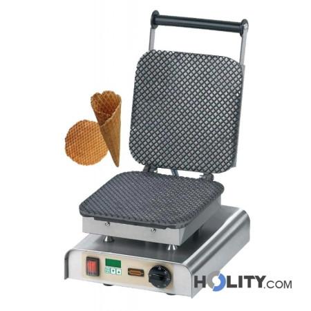 macchina-per-waffle-neumrker-h23208