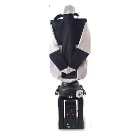 manichino-a-vapore-stirasciugatore-per-camicie-h20711