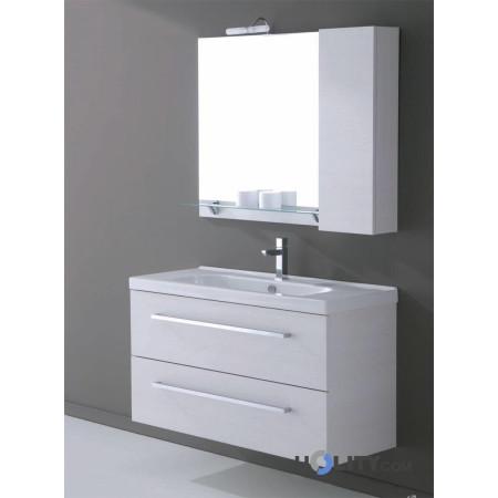mobile-bagno-sospeso-con-lavabo-h21001