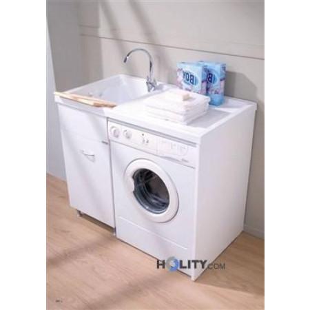 mobile-copri-lavatrice-h21010