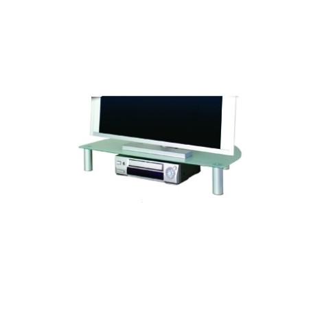 mobile-porta-tv-con-vano-in-cristallo-h12526