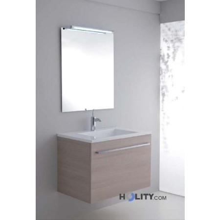 mobile-bagno-sospeso--h21017