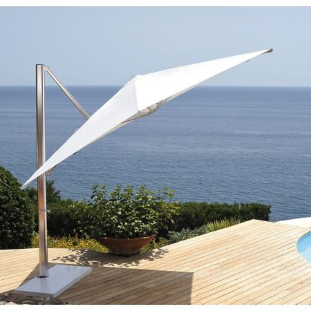 ombrellone-a-braccio-laterale-3x3-emu-h19271