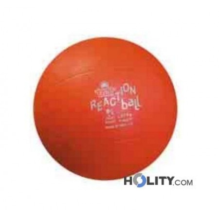 pallone-basket-reaction-ball-h3651