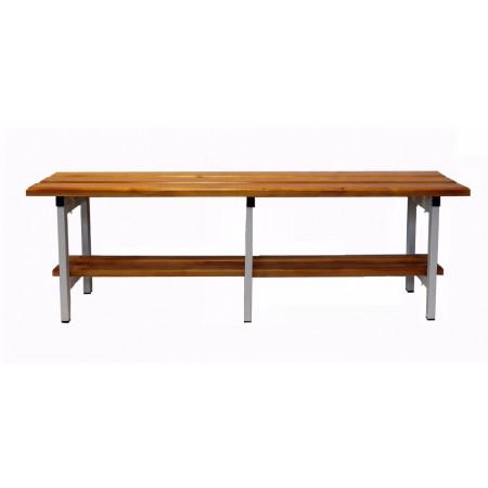 panchina-per-spogliatoio-da-15-metro-h22804