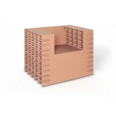 poltrona-in-cartone-eco-friendly-h25210