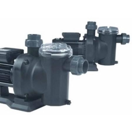 pompa-per-piscine-astrapool-h25824
