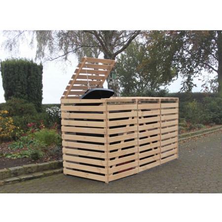 copribidone-triplo-in-legno-h24815