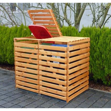 copribidoni-doppio-in-legno-h24814
