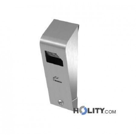 posacenere-in-acciaio-inox-h26506