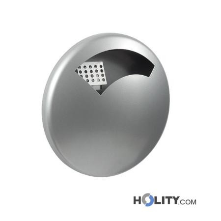 posacenere-per-esterni-in-acciaio-h8612