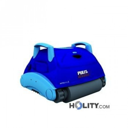 pulitore-automatico-pulit-advance-3-astral-pool-h25809