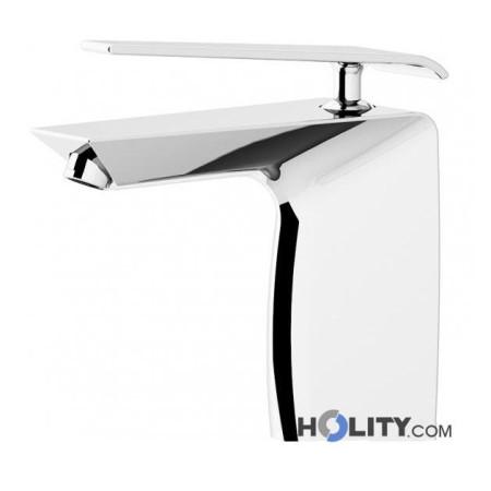 rubinetto-lavabo-gattoni-h26011