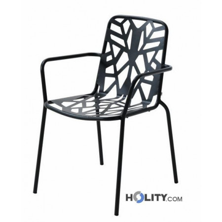sedia-giardino-fancy-leaf-2-h12333