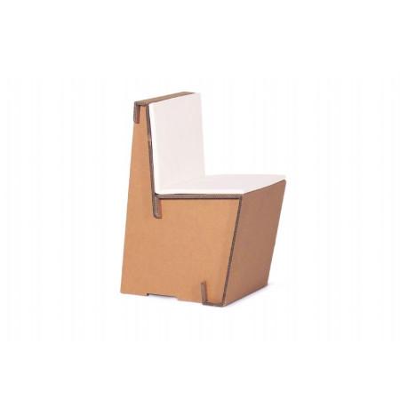 sedia-per-sala-conferenza-in-cartone-h25215