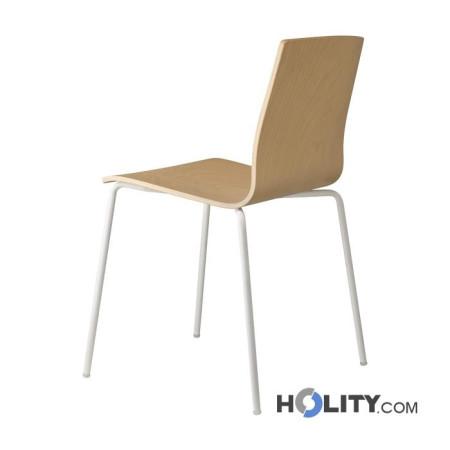 sedia-in-legno-alicewood-scab-h74304