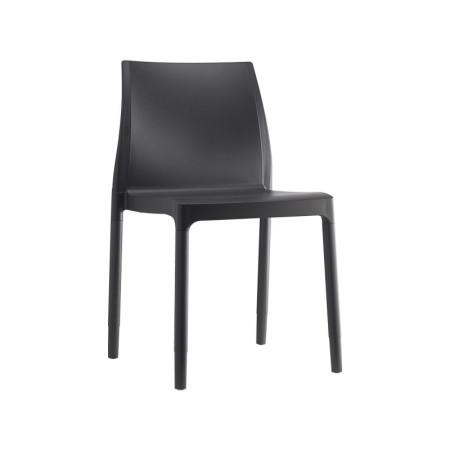 sedia-in-plastica-chloe-trend-scab-design-h74311