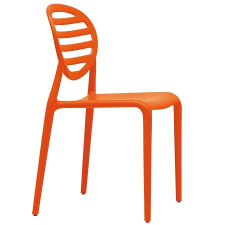 sedia-top-gio-in-plastica-scab-design-h7418