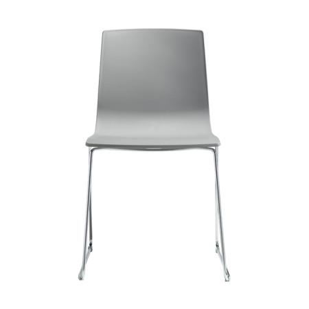 sedia-alice-a-slitta-scab-design-h74290