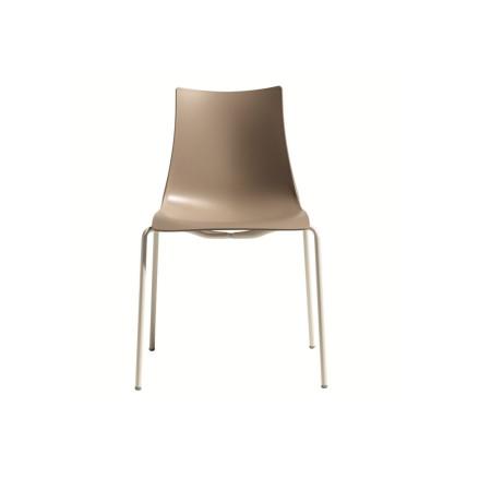 sedia-scab-zebra-tecnopolimero-4-gambe-h74278