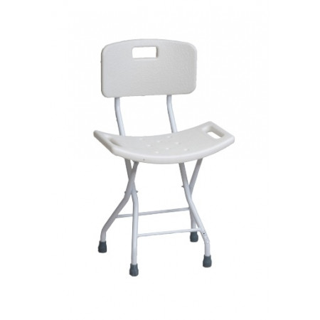sedile-pieghevole-da-doccia-termigea-h23036