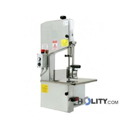 segaossi-professionale-in-alluminio-h19020