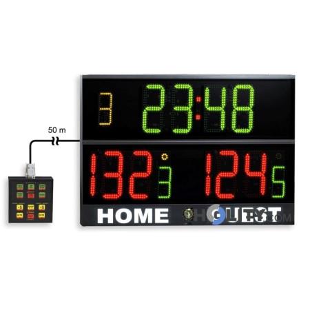 segnapunti-elettronico-multi-sport-h3718