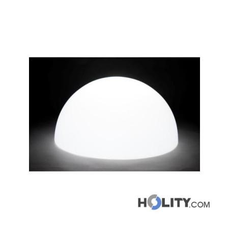 semisfera-luminosa-h12738