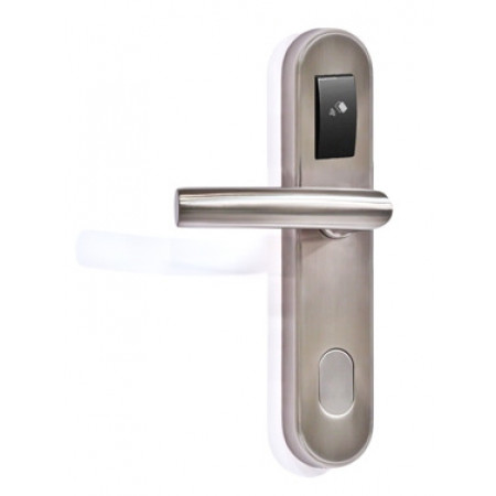 serratura-elettronica-h12934