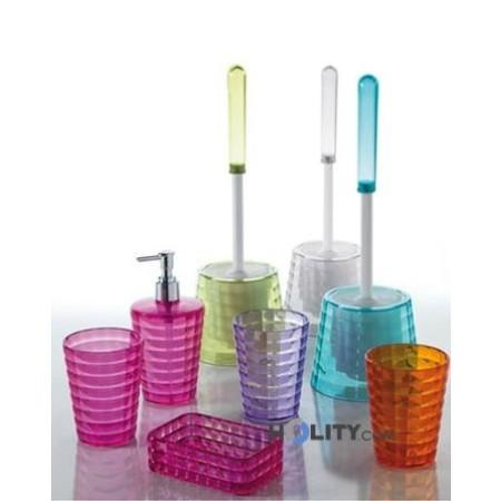 set-accessori-bagno-in-resine-termoplastiche-h107136