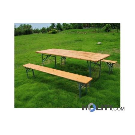 set-birreria-pieghevole-in-legno-h24040