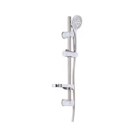 set-doccetta-con-saliscendi-in-acciaio-inox-h107158