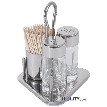 set-per-condimenti-in-acciaio-inox-h24207