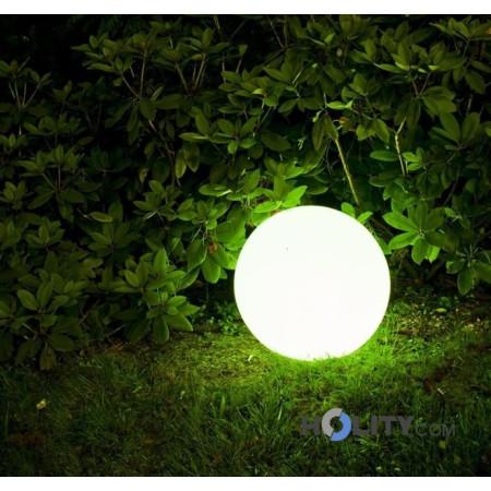 sfera-luminosa-luce-bianca-h10404