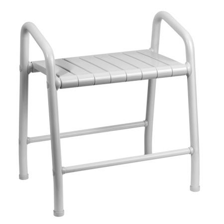 sgabello-per-disabili-e-anziani-antibatterico-con-maniglie-h9122