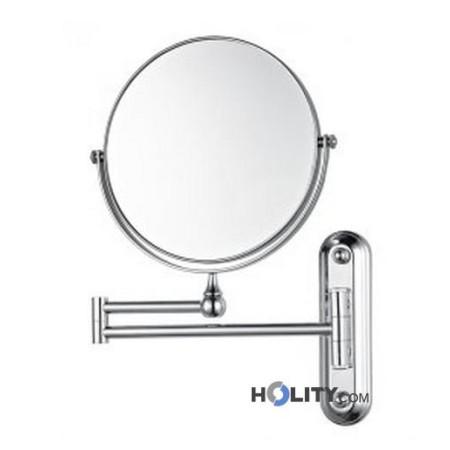 specchio-cosmetico-ingranditore-da-parete-h16422