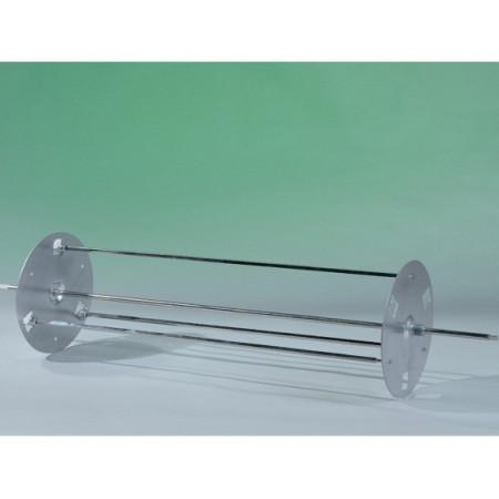 spiedo-in-acciaio-e-alluminio-h27011
