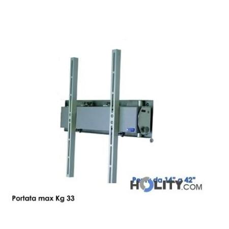 staffa-tv-a-muro-in-alluminio-h12531