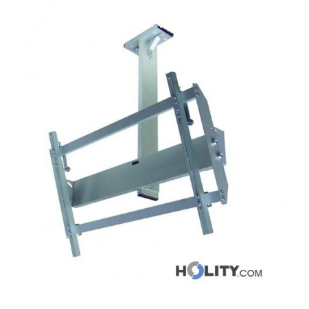 staffa-tv-a-soffitto-h12532