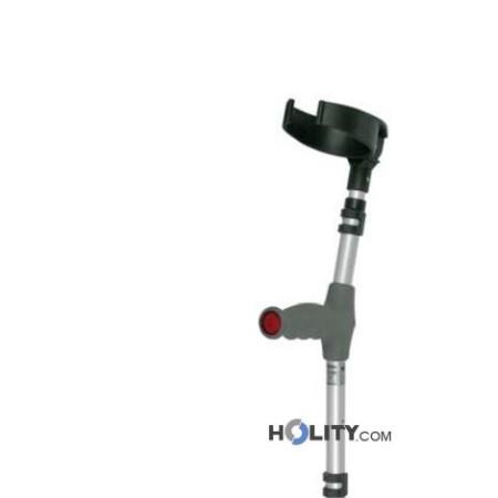 stampella-con-doppia-regolazione-puntale-h13675