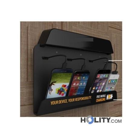 stazione-ricarica-cellulari-e-smartphone-h27402