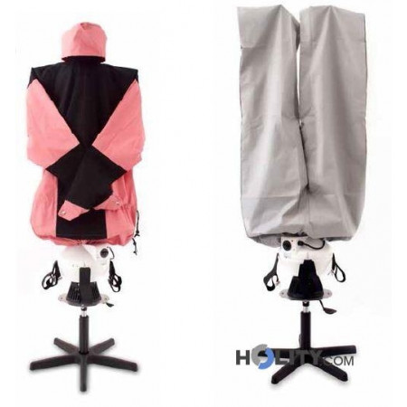 stirasciugatore-per-camicie-e-pantaloni-h20706