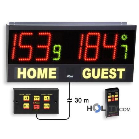 tabellone-elettronico-segnapunti-h3716