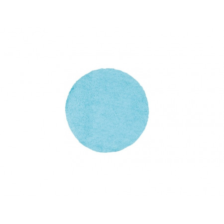 tappeto-moderno-rotondo-h27305