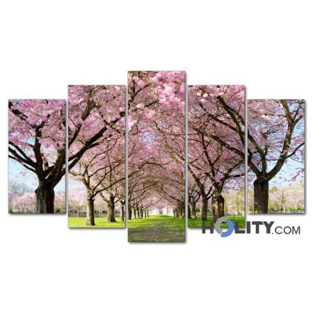 tela-intelaiata-con-stampa-artistica-digitale-h11841