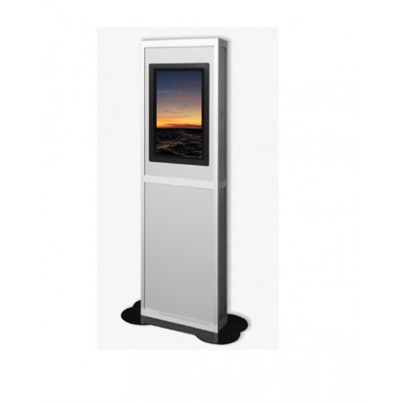 totem-touch-screen-per-gestione-code-h27201