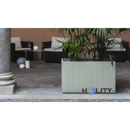 vado-di-design-fence-serralunga-h6456